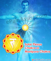 solar plexus location ways to open blocked solar plexus chakra or manipura chakra