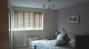 Shabby Chic Kitchen Blinds Lizzie U0027s Modern Shabby Chic Home Web Blinds