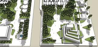 Virtual Backyard Design by Landscape Design Software Which Is Best Landscape Architects