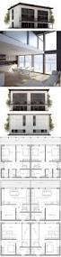 Design Home Plans by Best 20 Duplex House Ideas On Pinterest Duplex House Design