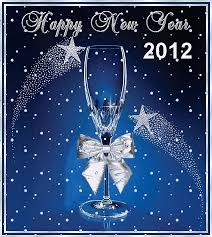 happy new year moving cards animated new year 2012 e card greetings 2012 new year 2012