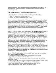 scholarships for high seniors 2013 in missouri application