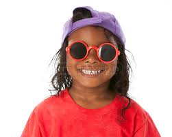 how to care for mixed teen boy hair real people mixed race little boy long hair cap sunglasses
