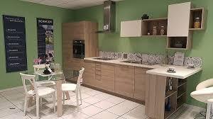 couleur magnolia cuisine cuisine luxury cuisine smidt cuisine smidt schmit cuisine