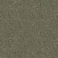 Menards Outdoor Rugs Exteriors Amazing Lowes Outdoor Carpet Outdoor Carpet Roll