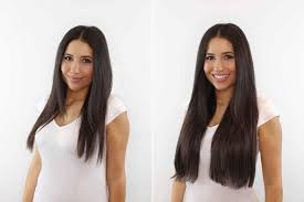 invisible line hair extensions halo style hair extensions wire hair extensions flixy hair