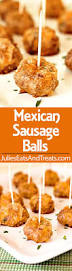 best 25 mexican sausage ideas on pinterest recipes with pork