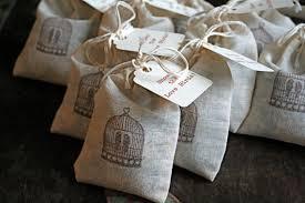 bird seed wedding favors wedding favor burlap bags ideas wedding favors ideas for
