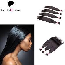 bohemian hair weave for black women indian natural color bohemian straight human hair weave for black