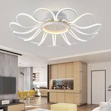 luminaire pour chambre luminaire pour chambre lasiestechezlestaratboostes