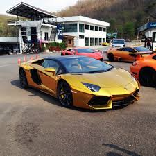 bmw z10 supercar tony wrap car ฟ ล มเปล ยนส รถ wrapรถ car wrap ราคาพ เศษ gold