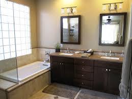 bathroom bathroom vanity lights and mirrors home design great