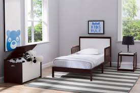 Yardley Bedroom Furniture Sets Delta Children Aster 3 Piece Panel Bedroom Set U0026 Reviews Wayfair