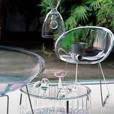 1960s Patio Furniture 139 Best Patio Furniture Images On Pinterest Outdoor Patios