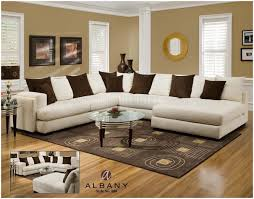 extremely comfortable couches living room stunning high quality sectional sofas on zane sofa