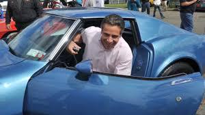 lexus motors park circus auto enthusiasts cheer mangano car show newsday
