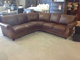 Clearance Sofa Beds by Adcock Furniture Clearance Furniture Georgia