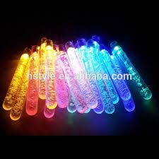 battery operated icicle christmas lights battery operated icicles battery operated icicles suppliers and