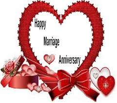 happy marriage message anniversary marriage sms text message