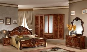 Italian Bedroom Furniture London Bedroom Classic Bedroom Furniture Stylish Classic Children U0027s