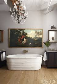 Old World Bathroom Ideas 1210 Best Bathrooms Images On Pinterest Bathroom Ideas Room And