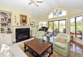 listing 140 hooded merganser court kiawah island sc mls