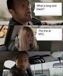 Kfc Memes - the best kfc memes memedroid
