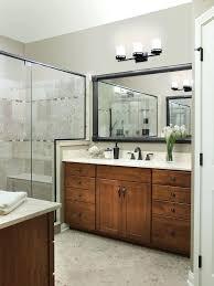 Bathroom Furniture Direct Bathroom Cabinets Direct Bathroom Cabinets Direct Bathroom