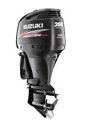225 hp 300 hp suzuki