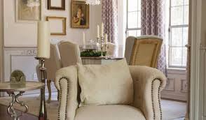 Interior Design License Texas Best Interior Designers And Decorators In Arlington Tx Houzz