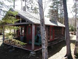 Best 10 Stone Cabin Ideas by 9 Best Rustic Cabins Images On Pinterest Resorts Rustic Cabins