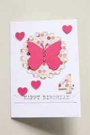 girls birthday cards fugs info