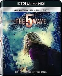 download movies 4k