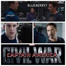 Civil War Meme - more captain america civil war memes album on imgur