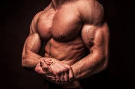 6 pola makan untuk membentuk otot dengan cepat