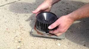 bathroom nutone exhaust fan parts broan vent hoods nutone