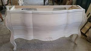 mobile bagno grezzo mobile bagno barocco bombato grezzo a messina kijiji annunci