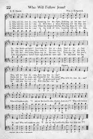 hymns of praise and thanksgiving 171 best hymns gospel praise and worship music images on