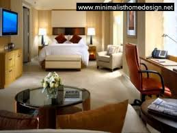 How Much Is Rent For A Two Bedroom Apartment Bedroom Luxury Apt For Rent Luxury Apartments Prices Loft