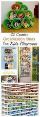 best 25 organize kids rooms ideas on pinterest little boy toys