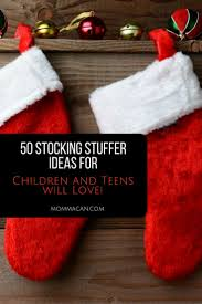 30 best images about christmas stocking stuffers on pinterest