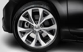 2012 honda civic lx tire size 2012 civic si wheels on 2008 crv exl will they fit