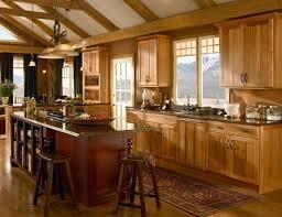birch kitchen cabinets pros and cons birch kitchen cabinets for traditional kitchen bathroom wall decor