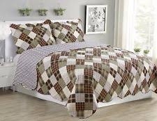 Bedspreads And Coverlets Quilts Quilts Bedspreads U0026 Coverlets Ebay