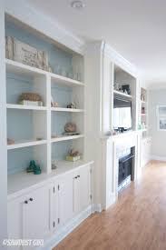 Top  Best Fireplace Wall Ideas On Pinterest Fireplace Ideas - Fireplace wall designs