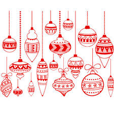 classic ornaments ceramic decals glass decals or