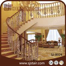 Wooden Stair Banisters Fancy Wooden Stair Railing Fancy Wooden Stair Railing Suppliers