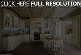100 find cheap kitchen cabinets kitchen 43 kitchen cabinet