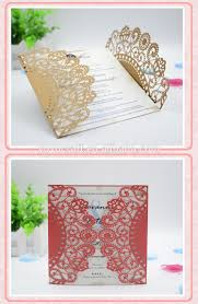 Invitation Card For Holy Communion 2017 First Holy Communion Invitation Card With Inner Paper And