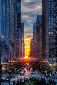 760 best experience chicago images cities chicago